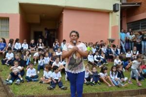 Inauguração Brinquedoteca e Parque Infantil (143)