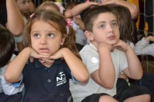Inauguração Brinquedoteca e Parque Infantil (94)