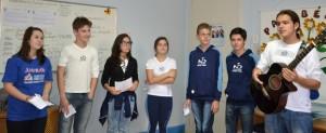 Homenagem aos educadores (18)