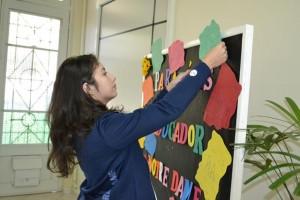 Homenagem aos educadores (3)