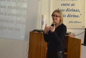 Reunião Pedagógica (9)