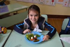 Alimentação saudável (68)