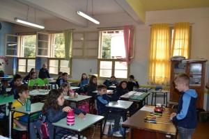 Apresentações Literárias (17)