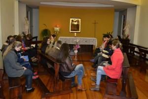 Reunião Pedagógica (1)