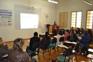 Reunião Pedagógica (15)