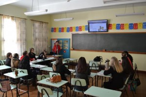 Reunião Pedagógica (17)
