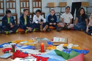 Dia do Estudante (13)