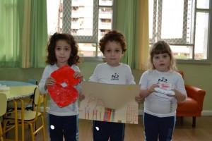 Preparativos - Homenagem aos pais (5)