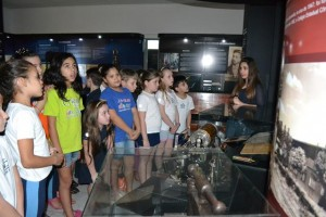 Visita ao Museu (101)