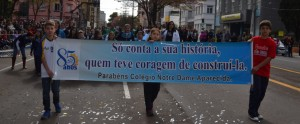 Desfile Cívico (109)