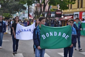 Desfile Cívico (188)