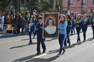 Desfile Cívico (19)
