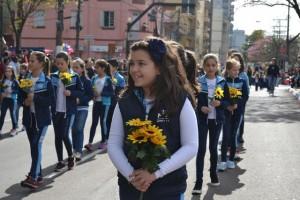 Desfile Cívico (24)