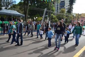 Desfile Cívico (52)