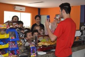 Visita à Cantina (14)