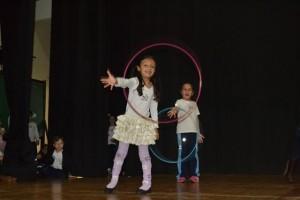 Circo Alegria (16)