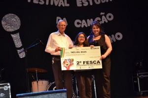 FESCA - DIA 1 (61)