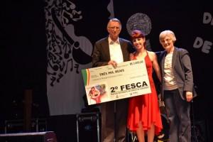 FESCA - DIA 2 (49)