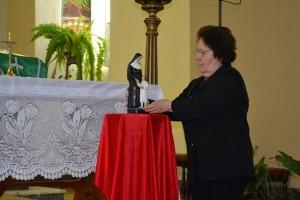 Missa de Ação de Graças (18)