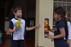 Brinquedos recicláveis (17)