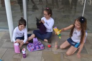 Brinquedos recicláveis (7)