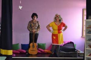 Teatro Maternal e Junior (40)