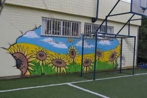 Aula de Artes (84)