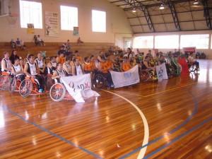 Basquete em cadeira de rodas (3)