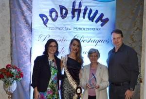 Prêmio Podhium (23)