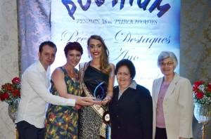 Prêmio Podhium (24)