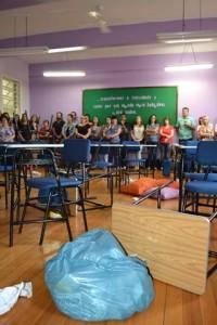 Semana Pedagógica - Dia 1 (29)
