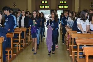 Aniversário Colégio Notre Dame Aparecida (13)
