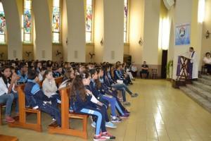 Aniversário Colégio Notre Dame Aparecida (49)