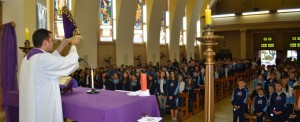 Aniversário Colégio Notre Dame Aparecida (80)
