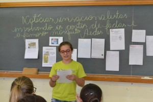 Combate ao Aedes Aegypti 2 (124)