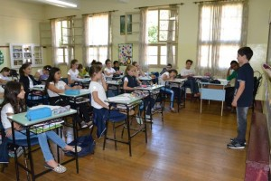 Combate ao Aedes Aegypti 2 (57)
