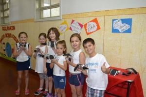 Combatendo o Aedes aegypti (4)