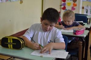 Dia Nacional do Livro Infantil (29)