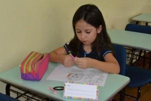Dia Nacional do Livro Infantil (74)