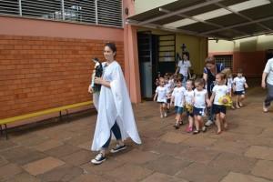 Homenagem à Santa Júlia (12)