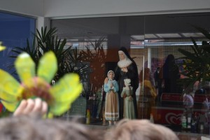 Homenagem à Santa Júlia (162)