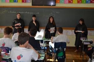 Lançamento - Encontro da Juventude ND (102)