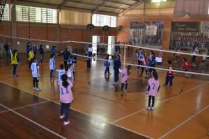 Mini-voleibol (38)