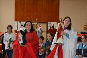 Celebração Santos Juninos (15)