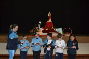 Celebração Santos Juninos (78)