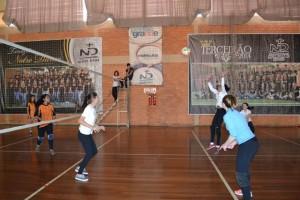 Voleibol (12)