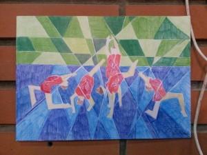 Cubismo (14)