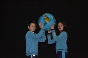 Olimpíadas do Conhecimento - Dia 3 (111)