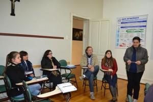 Planejamento estratégico e pedagógico (16)