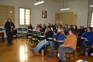 Planejamento estratégico e pedagógico (4)